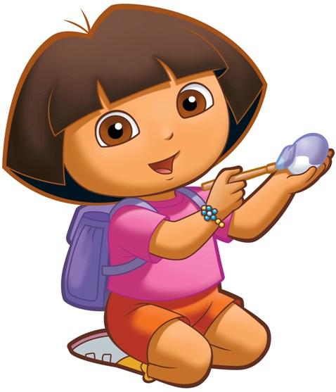Dora Easter - Copy[1]