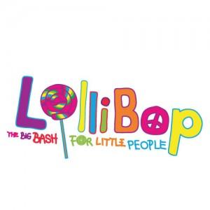 LolliBop logo