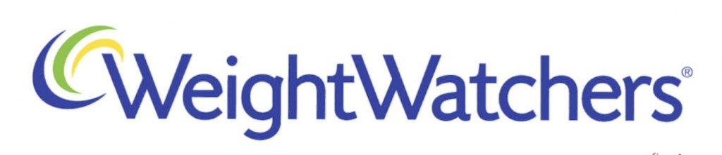 WeightWatchers Logo