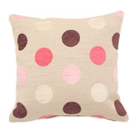 Achica Spot Cushion