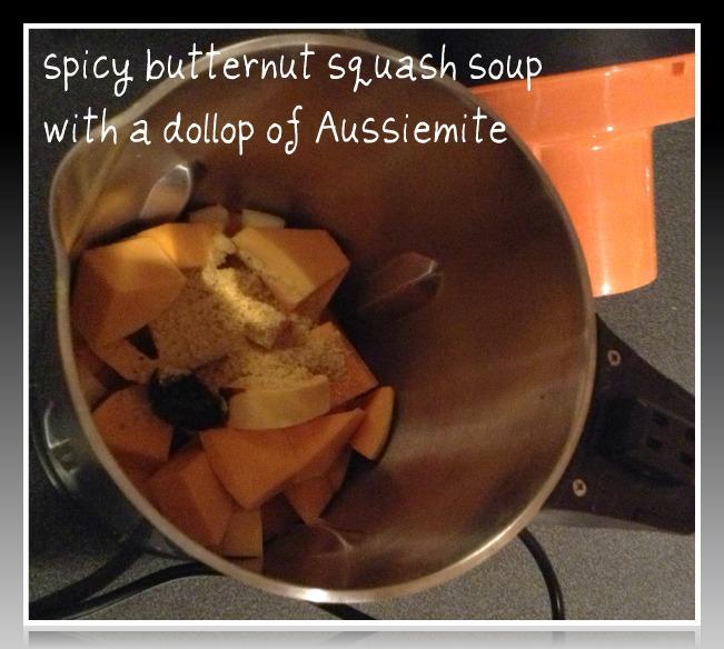 soup1-2