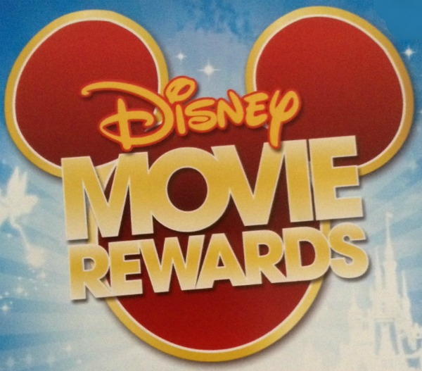 Disney movie rewards phone number