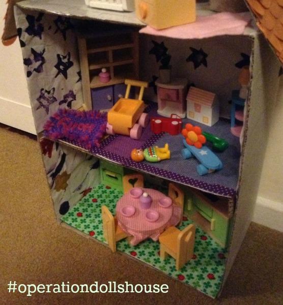 dollshouse-3