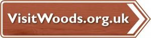 visit woods logo