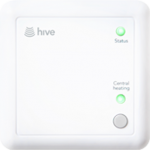 Hive - receiver