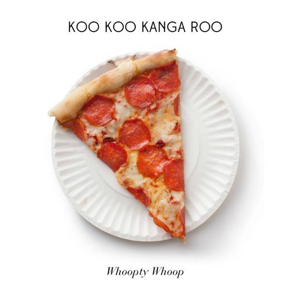 Koo Koo Kanga Roo