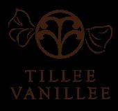 Tillee Vanillee