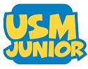 USM Junior