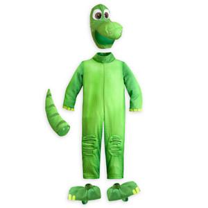 The Good Dinosaur Arlo Costume for Kids